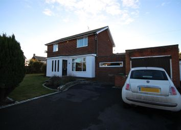 Thumbnail 3 bedroom semi-detached house for sale in Alison Drive, East Boldon