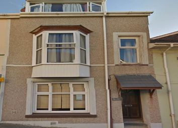 Thumbnail 6 bed shared accommodation to rent in 36 Prospect Street, Aberystwyth, Ceredigion SY23, Ceredigion,