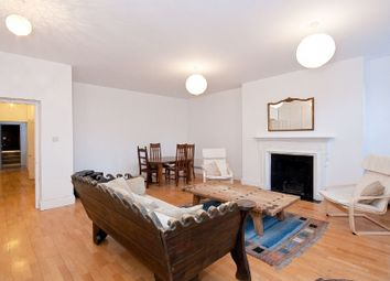 Thumbnail 1 bed flat to rent in Duncan Terrace, London