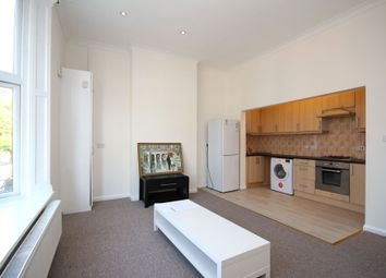 Thumbnail 2 bed flat to rent in High Road, Willesden Green