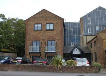 Thumbnail Office to let in High Street, Bushey