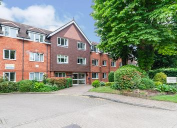 Thumbnail 1 bed property for sale in Collingwood Court, Royston