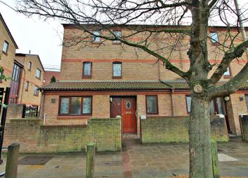 Thumbnail 5 bedroom property for sale in Apprentice Way, Clarence Road, London