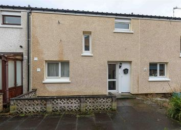 Thumbnail 2 bed property for sale in 14 Broadlee Bank, Tweedbank, Galashiels