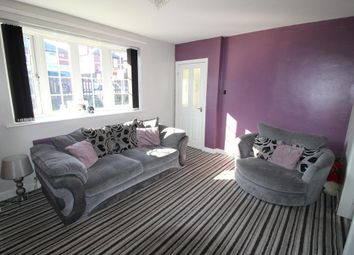 Thumbnail 3 bed semi-detached house for sale in Pontefract Road, Lundwood, Barnsley, South Yorkshire