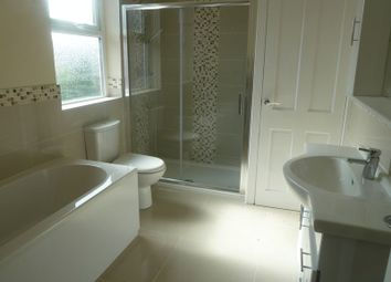 Thumbnail 2 bed terraced house for sale in Talbot Road, Bearwood, Smethwick
