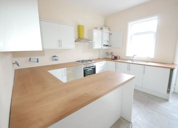 Thumbnail 3 bed property to rent in Bass Cottages, Burton Upon Trent, Staffordshire
