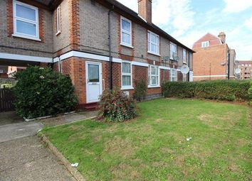 Thumbnail 3 bed terraced house to rent in Hatfield Mead, Morden
