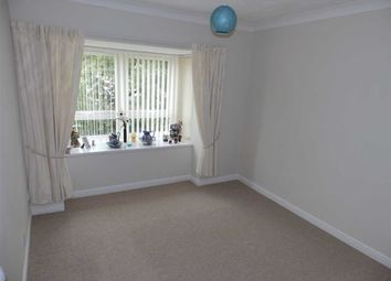 Thumbnail 2 bedroom flat for sale in St Johns Court, Ipswich, Suffolk
