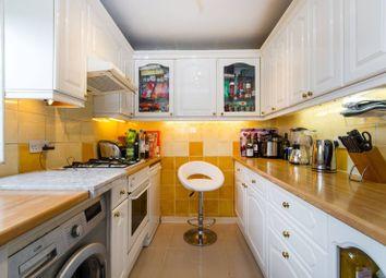 Thumbnail 1 bed flat for sale in Bartholomew Close, St John's Hill