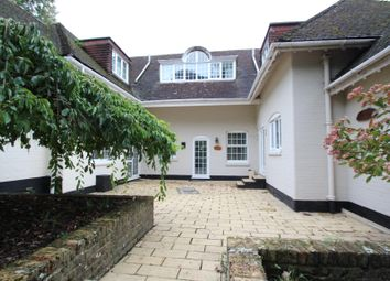 Thumbnail 3 bed semi-detached house to rent in Guildford Road, Westcott, Dorking