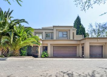 Thumbnail Detached house for sale in 11 Sunninghill 101, Tiati Road, Sunninghill Gardens, Sandton, Gauteng, South Africa
