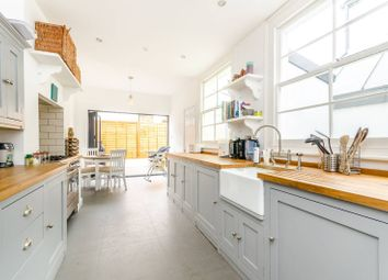Thumbnail 4 bed property for sale in Earlswood Street, East Greenwich