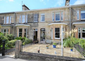 Thumbnail 5 bed town house for sale in Carrick Road, Ayr