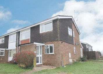 Thumbnail 2 bed flat to rent in Bankside, Banbury, Oxon