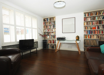 Thumbnail 1 bedroom flat to rent in Southwark Park Road, Bermondsey