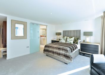Thumbnail 3 bed flat to rent in Imperial House, Young Street, Kensington
