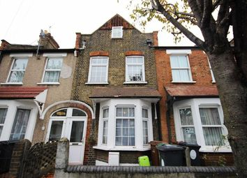 Thumbnail 4 bedroom terraced house to rent in Cassiobury Road, London