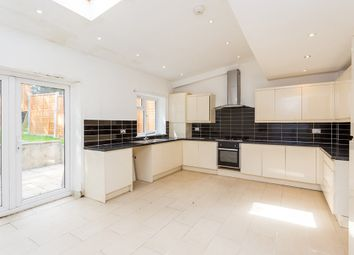 Thumbnail 5 bedroom semi-detached house to rent in Lechmere Avenue, Chigwell