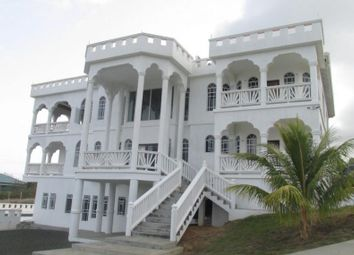 Thumbnail 4 bedroom villa for sale in Victorian Mansion, Vieux Fort, St Lucia