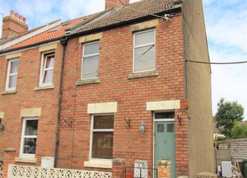 Thumbnail 3 bed property for sale in Canterbury Street, Chippenham, Wiltshire