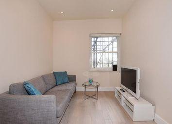 Thumbnail 1 bedroom flat for sale in Radford House, Pembridge Gardens W2,