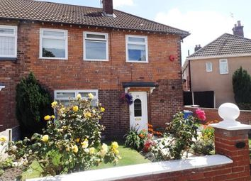 Thumbnail 3 bed semi-detached house for sale in Utting Avenue, ., Liverpool, Merseyside