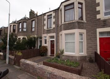 Thumbnail 2 bedroom flat to rent in Anderson Street, Leven