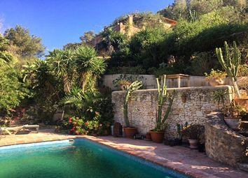 Thumbnail 4 bed farmhouse for sale in San José, Sant Josep De Sa Talaia, Spain