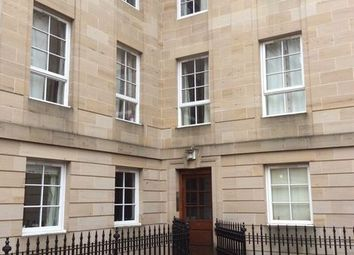 Thumbnail 2 bed flat to rent in St Andrews Square, 5Pq