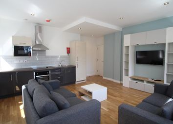 Thumbnail 2 bed property to rent in Great George Street, Leeds