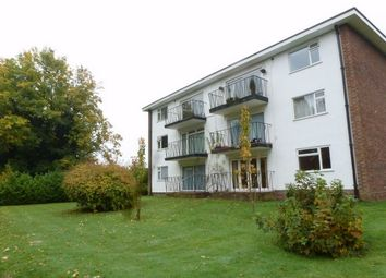 Thumbnail 2 bed flat to rent in Copperdale Close, Earley, Reading, Berkshire
