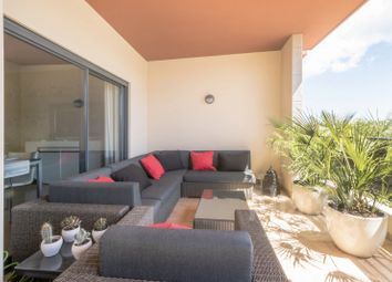Thumbnail 3 bed apartment for sale in Marina, Lagos, Algarve, Portugal