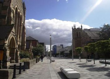 Thumbnail 2 bed cottage to rent in College Lane, Newcastle Upon Tyne