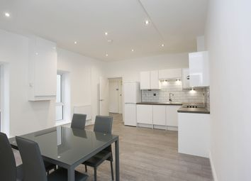 Thumbnail 2 bed flat to rent in Kings Street, Luton