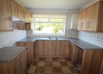 Thumbnail 3 bed detached house to rent in St Marys Close, Bramford Village, Ipswich