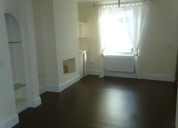 Thumbnail 2 bed property to rent in Kilcattan Street, Cardiff