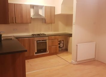 Thumbnail 3 bedroom terraced house to rent in 127 Wills Crescent, Hounslow