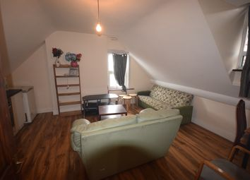 Thumbnail 1 bed flat to rent in Farnley, Southnorwood