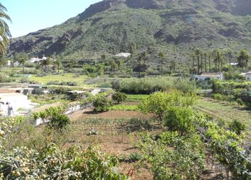 Thumbnail 3 bed finca for sale in Avda. De La Corte, San Bartolomé De Tirajana, Gran Canaria, Canary Islands, Spain
