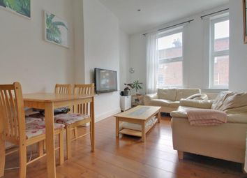Thumbnail 2 bed duplex to rent in Westmoreland Street, Southwark