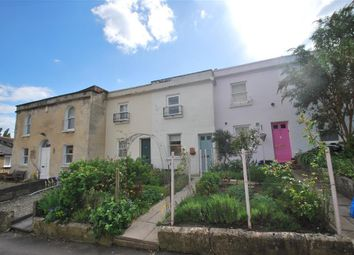 Thumbnail Property to rent in Dafford Street, Larkhall, Bath