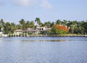 Thumbnail 7 bed property for sale in 378 East Alexander Palm Road, Boca Raton, Florida, United States Of America