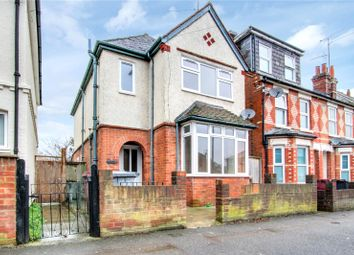 3 bed detached house for sale in Wantage Road, Reading RG30
