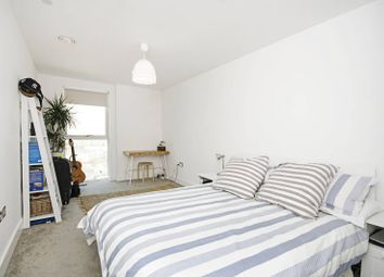 Thumbnail 3 bed flat to rent in Atkins Square, Hackney