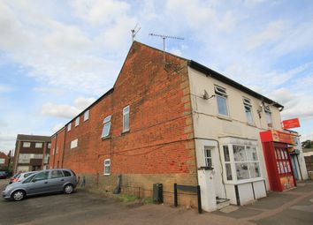 Thumbnail 3 bed maisonette to rent in Albert Street, Stevenage