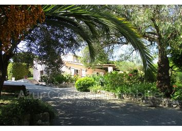 Thumbnail 4 bed property for sale in 06370, Mouans-Sartoux, Fr