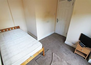 Thumbnail Room to rent in South Avenue, Southend On Sea, Essex