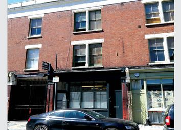 Thumbnail Property for sale in Temple Dwellings, Temple Street, London