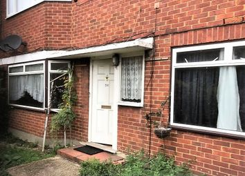 Thumbnail 2 bed maisonette for sale in Merton High Street, Colliers Wood